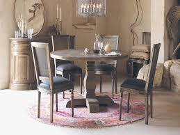 Dining Room Discount Furniture Best Of Sets Kitchen