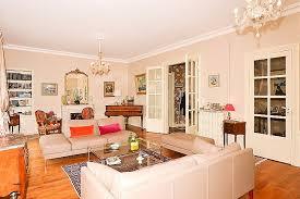 chambre d hote de charme reims chambre inspirational chambre d hotes de charme epernay hd