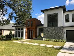 100 Contemporary Home Designs Photos Guida Design Group LLC Ibis Winter Park