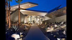 100 Palm Springs Architects Modern Architecture YouTube