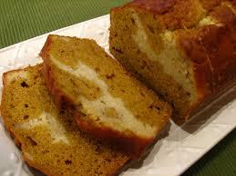 Bisquick Pumpkin Bread Easy by Lynda U0027s Recipe Box November 2009