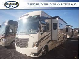 100 Trucks For Sale Springfield Mo 2017 Est River FR3 29DS MO RVtradercom