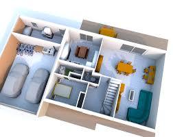 exceptionnel sweet home 3d meubles a telecharger 8 meilleur