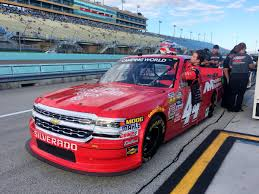 Martins Motorsports (@TeamMartins) | Twitter Nascar Camping World Truck Series Wikiwand 2018 Paint Schemes Team 3 Jayskis Silly Season Site Stewarthaas Racing On Nascar Trucks And Sprint Cup Bojangles Southern 500 September 2017 Trevor Bayne Will Start 92 Pin By Theresa Hawes Kasey Kahne 95 Pinterest Ken Bouchard 1997 Craftsman Truck Series 17 Paul Menard Hauler Menard V E Yarbrough Mike Skinner