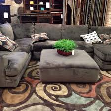 Bobs Annie Living Room Set by Bob U0027s Discount Furniture Carle Place Ny