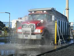 100 Truck Wash Near Me Systems Retail Commercial S InterClean