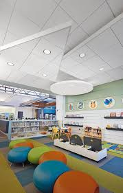 Armstrong Suspended Ceilings Uk by Armstrong World Industries Ceilings From Armstrong