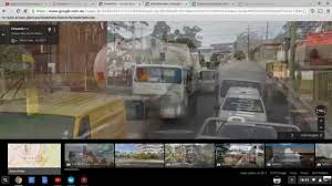 Screenshots Of Garbage Trucks On Google Maps - YouTube Screenshots Of Garbage Trucks On Google Maps Youtube Colorful Truck Bhutan Wolfgangs Adventures Pinterest Lvo Fh 2012 Low 122x Truck Mod For European Simulator Daimler Apple Carplay Trucks Motor1com Photos Euro 2 Maps Ets Map Mods How To Install And Spintires Best Russian The Game Fleet Gps Routing Navigation Management Peoplenet Pt 4 Steve Kopack Twitter Seen In Traffic This Morning A American Download New Ats Ice Road Truckers Intro Compilation Varipix