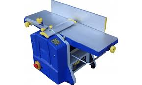 Woodworking Machinery Ireland by Planer Thicknessers Ireland Tools Woodworking Machines Planers