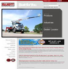 100 Shelby Elliott Truck Sales Equipment Company Competitors Revenue And Employees Owler