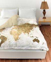 White And Gold Bed Set For Bedding Sets Epic Queen Bed Sets