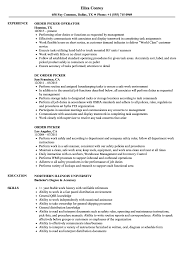 Order Picker Resume Samples | Velvet Jobs How To List Education On A Resume 13 Reallife Examples 3 Increasing American Community Survey Parcipation Through Aircraft Technician Samples Velvet Jobs Write An Summary Options For Listing 17 Free Resignation Letter Pdf Doc Purchasing Specialist 2 0 1 7 E D I T O N Phlebotomy And Full Writing Guide 20 Incomplete Chroncom