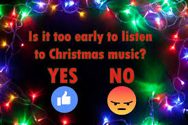 Sirius Xm Halloween Radio Station 2014 by 9news Com Christmas Begins Playing 24 7 On Siriusxm