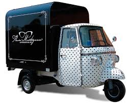 Mobile Retail Truck - Piaggio Ape Shop Looking Good Are U Excited Get Excited Ladies What Would Cali Strongs New Mobile Retail Truck Popup Store Adorable Starbucks Full Menu Cold Brew Order More Used Mobile Marketing Vehicles Bookmobiles Specialty 019 Tips For Starting Running A Successful Business Teardrop Trailer Latest Custom Build By Caged Crow Fabrication American Association West Coastcentral Ca Norcal Forget The Rent Businses Opt To Work On Wheels Nbc Southern Marketing Trucks Manufacturer Apex Specialty Vehicles Food Retail Cart China Factory For Beyond 10 Unique Service Authority