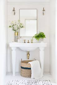 Botanical Bathroom Storage Ideas | Amara Home Inspiration In 2019 ... Best Coastal Bathroom Design And Decor Ideas Decor Its Small Decorating Hgtv New Guest Tour Tips To Get Your 23 Pictures Of Designs Bold For Bathrooms Farmhouse Stylish Inspire You Diy Bathroom Decorating Storage Ideas 100 Ipirations On A Budget Be My With Denise 25 2019 Colors For