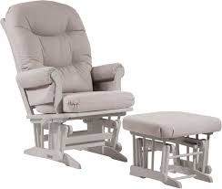 Non-Toxic Gliders Buying Guide 2018 | The Gentle Nursery Sereno White Nursing Glider Maternity Rocking Chair With Glide Rockers And Gliders Nebraska Fniture Mart Detective Rocker 1888 Patent Is Valued At Modern Rocking Chairs Allmodern Bestchoiceproducts Best Choice Products Indoor Outdoor Home Wooden Add A Comfy Stylish Or Glider To Your Nursery Make Kohls Nursery Lazboy Mack Milo Aisley Recling Reviews Wayfair Trango Swivel Recliner Ottoman Set Brown 88 Off Abbyson Living Grey White