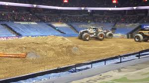 MAX D!! MONSTER JAM!! GRAND RAPIDS, MI 2017 - YouTube Amazoncom Hot Wheels Monster Jam Grave Digger Silver 25th Monster Jam 2017 Grand Rapids March 10th Youtube 2016 Season Kickoff Recap Jam Disney Babies Blog January 2014 News Archives Stone Crusher Truck Baltimore Tickets Na At Royal Farms Arena 20170224 Larry Quicks Ghost Ryder Schedule Results 3 Path Of Destruction Sony Psp Video Games