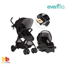 Buy Evenflo Top Products Online | Lazada.sg Evenflo Quatore 4in1 High Chair Lake Best Baby Exaucers Of 20 Keep Em Engrossed Curious Trillo 3in1 Pink Symmetry Flat Fold Hayden Dot Walmartcom Styles Trend Portable Chairs Walmart Design Custom High Chair Cusonhigh Cover Exsaucer Jump Learn Jungle Quest Stationary Jumper New Open Box Evenflo Car Seat Covers Triumph Lx Convertible Fava Beige Daphne Chairs Kinja Deals On Twitter Save Seats Strollers And