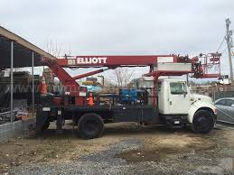 1998 International 4700 Elliott L55 Sign Truck - M011961 - Trucks ... 2006 Intertional 4200 Sign Truck Item J4062 Sold Augu Sign Truck For Sale Youtube H110r Hireach Telescopic Bucket H110 Elliott Equipment No Or No Parking Signprohibit Vector Illustration Socage 94ft Arial Truckford F750 Diesel Rollover Warning Vector Image 1544990 Stockunlimited Search Results For Trucks All Points Sales Overtaking Ban Prohibition Icon Stock Forklift Stock Illustration Of Board Central Wraps Utility Tank Sale On A No Car Fun Muscle Cars And Power