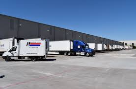 Scope #14 PLM Trailer Leasing   Insight   Marubeni Corporation News Page 3 Of 5 Milestone Rent Lease Trailers Chassis Riding The Fresh Express New Electric Class 8 Truck 1000 Hp 1200mile Range Ordrive Alabama Governor Kay Ivey Visits Utc Aerospace Systems Recently Lessors Inc St Paul Mn Percentage Drivers What They Need To Know American Trucker Risk Burns Wilcox Used Fuel Trucks For Sale Tankers Fair Market Value Lease Archives Teqlease Capital Scope 14 Plm Trailer Leasing Insight Marubeni Cporation Container Equipment Under Pssure Warn Lessors Interport Ward Trucking Altoona Pa Rays Truck Photos