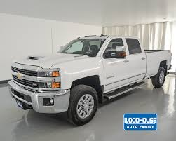 100 Used Chevy Truck For Sale Woodhouse 2017 Chevrolet Silverado 3500