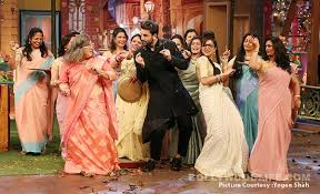 These 9 dialogues say a lot about Ranbir Kapoor and Aishwarya Rai