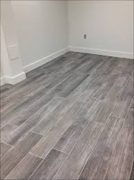 architecture awesome lowes engineered wood flooring floor