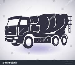 Silhouette Concrete Mixer Truck Isolated On Stock Vector 345993548 ... Cement Trucks Inc Used Concrete Mixer For Sale Kids Channel Vehicles For Trucks Kids Man Tgm 26280 6x4 Liebherr Mixing_concrete Mixer Truck Royalty Free Vector Image Parts 2016 Terex Truck Recall Brigvin Isuzu Cyz51k 65 M3 Concrete Amazoncom 14 Oversized Friction Cstruction Fileallied Dunedin Nzjpg Wikimedia Commons 2006advaeconcrete Trucksforsalefront Discharge Isuzu Suppliers And Working Youtube