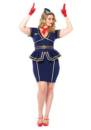 Halloween Express Columbia Sc by Pilot Costumes U0026 Flight Attendant Costumes Halloweencostumes Com