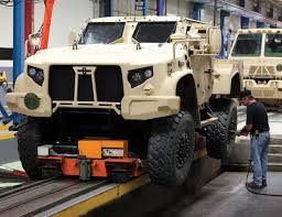 GM's Duramax V-8 Engine To Power U.S. Army's Humvee Replacement Make Your Military Surplus Hummer Street Legal Not Easy Impossible Kosh M1070 8x8 Het Heavy Haul Tractor Truck M998 Hummer Gms Duramax V8 Engine To Power Us Armys Humvee Replacement Hemmings Find Of The Day 1993 Am General M998 Hmmw Daily Jltvkoshhumvee The Fast Lane Trenton Car Show Features Military Truck Armed With Replica Machine 87 1 14 Ton 4x4 Runs And Drives Great 1992 H1 No Reserve 15k Original Miles Humvee Tuff Trucks Home Facebook Stock Photos Images Alamy 1997 Deluxe Ebay Hmmwv Pinterest H1
