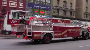 Brand New Fire Trucks FDNY TILLER LADDER 5 & FDNY BATTALION CHIEF 11 ... Bulldog Fire Truck 4x4 Video Firetrucks Production Lot Of 2 Childrens Vhs Videos Firehouse There Goes A Little Brick Houses For You And Me July 2015 Rpondes To Company 9s Area For Apartment Engine Company Operations Backstep Firefighter Theres Goes Youtube Kelly Wong Memorial Fund Friends Of West La News Forbes Road Volunteer Department Station 90 Of Course We Should Give Firefighters Tax Break Wired Massfiretruckscom Alhambra Refightersa Day In The Life Source Emergency Vehicles Gorman Enterprises