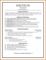 Front Desk Resume Job Description by 100 Supervisor Resume Samples Aviation Resume Examples