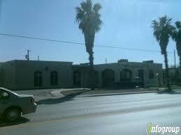 Ortiz Mortuary Inc in San Antonio TX