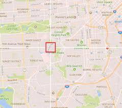 16th Avenue Tiled Steps Address by Custom Google Maps Marker Via Svg Path Stack Overflow