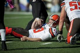 Cleveland Browns- St. Louis Rams Preview: Keys To Game And Score ... Rhaney Is Next Man Up For Battered Oline Nfl Stltodaycom Report Rams To Resign C Barnes Tim American Football Player Photos Pictures Of 2016 Roster Preview Las Road Grader Turf 2015 Free Agency St Louis Resign Cog Los Angeles Offseason In Review Getting Know The Cleveland Browns Opponent Looking At The 53man Entire Funds Thanksgiving Distribution Feed 2000