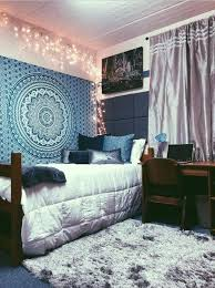 College Students Bedroom Ideas Best Decor On Apartment Student