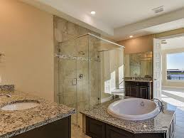Imperial Tile North Hollywood by 51 Scepter Run Sugar Land Tx 77498 Har Com