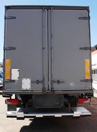MAN TGM 18.280 BL Box Tarpaulin Liftgate MBB Palfinger Airco TÜV New ... 2018 New Hino 155 16ft Box Truck With Lift Gate At Industrial For Sale In Florida Craigslist Best Resource 2017 Mitsubishi Fuso Fe180 20 Box Truck Liftgate Triad Liftgate Tailgate Lifts Trailer Gates Trucks Used Work Trucks For Sale Commercial Studio Rentals By United Centers Tommy Hydraulic For Vans Inlad Van Ford F750 Used On 2006 Intertional Cf600 Single Axle Sale Arthur Anthony Loadblazer Liftgates Box Van Town And Country 2007smitha 2007 Freightliner M2 16 Ft