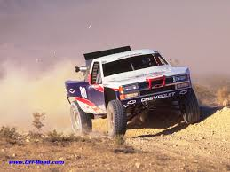 Arnold5_1024x768.jpg Score Trophy Truck Champion Baldwin Leads Toyota Milestone Fleet Vehicles Bj Baldwins 800hp Shreds Tires On Donut Garage Chevy Offroading Pinterest Truck Dream Race Replicas And Originals Four Cam Tbirds Livery Gallery Forza Horizon 3 Demo Youtube Arnold5_1024x768jpg 2011 Chevrolet Prunner Things I Want Powered By Feedburner 2007 Silverado Offroad 4x4 Race Racing 2015 Motsports 97 Monster Energy Trades In His For A Tundra