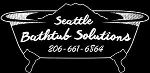 Bathtub Resurfacing Seattle Wa by Seattle Bathtub Solutions Bathtub Refinishing And Repair