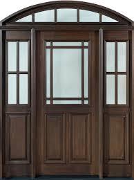 Custom Historic Wood Doors Installation Los Angeles Tashman
