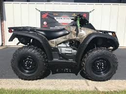 New 2019 Honda FourTrax Rincon ATVs In Greenville, NC | Stock Number ... Used Cars Greenville Nc Trucks Auto World Lee Chevrolet Buick In Washington Williamston Directions From To Nissan New Car Dealership Brown Wood Inc Wilson Bern And Sale Mall La Grange Kinston Jeep Wranglers For Autocom 2015 Murano Slvin 5n1az2mg0fn248866 In Greer Pro Farmville North Carolina 1965 Hemmings Daily