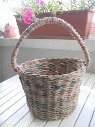 Basket Step By Gift S Pictures Wikihowrhwikihowcom How Rhtrckroicom Diy Recycled Paper Rhfineguildcom Craft