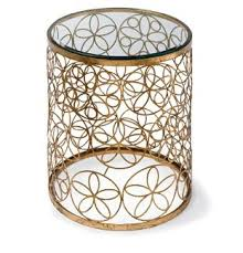 Destinations By Regina Andrew Skull Lamp by 37 Best Side Table Images On Pinterest Side Tables Accent