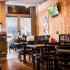 The Dining Room Jonesborough Menu by Sully U0027s 44 Photos U0026 23 Reviews Pizza 1700 S Caraway Rd