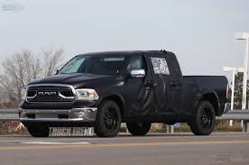 SPIED: 2019 Ram 1500 Mega Cab Mule With Reshaped Tailgate Photo ... Dodge The Future Cars 1920 Ram 2500 Wallpaper Hd 2019 New Ram 1500 Has A Massive 12inch Touchscreen Display On Muds Trucks Pinterest Trucks Rams And Jeep Chief Suggests Two Midsize Pickups In The Photo 2013 Rt Httpwallpaperzoocom2013 Color Truck With Plasti Dip Purple Grill Hybrids Revealed Fca Business Plan Is Also Considering A Midsize Pickup Revival Carbuzz Ooowee Big Ol Screen Video Roadshow Huge Inventory Of Stock Unveils Texas Ranger Concept Ramzone Mopar New Line Accsories For Drive