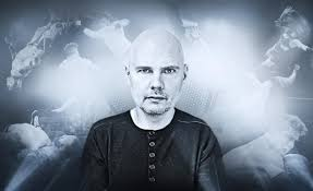 Smashing Pumpkins Tonight Tonight Instrumental by Check Out Billy Corgan U0027s New Impact Wrestling Theme Stereogum