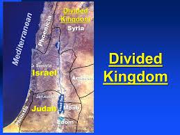 JPG Map Divided Kingdom At Ebibleteacher Sites Default Files Images 1 20Kingdom20of20Israel201024JPG