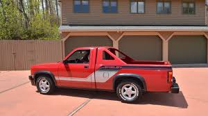 1989 Dodge Shelby Dakota Pickup | G276 | Indy 2012 Dodge Dw Truck Classics For Sale On Autotrader 1991 Dakota Overview Cargurus Bangshiftcom Ebay Find The Most Unloved Shelby Is Looking For A Ramming Speed Best Premillenium Trucks Truth Cant Wait The 2017 Ford F150 Raptor Heres 2016 1989 Is A 25000 Mile Survivor Tractor Cstruction Plant Wiki Fandom Powered Cobra Dream Pinterest Cars And Wikipedia 2018 Can Be Yours 117460 Automobile Magazine