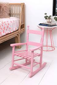 Jack-Post KN-10P Knollwood Classic Child's Porch Rocker, Pink How To Build A Rocking Horse Wooden Plans Baby Doll Bedding Chevron Junior Rocking Chair Pad Pink Chairs Diy Horse Tutorials Diy Crib Doll Plan The Big Easy Motorcycle Wood Toy Plans Pdf Download Best Ecofriendly Toys That Are Worth Vesting In And Make 2018 Ultimate Guide Miniature Fniture You Can Make For Dollhouse Or Fairy Garden Toy Play Childs Vector Illustration Outline
